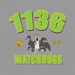 ll36 Watch Dogs