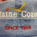 Maine Coast Construction