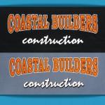 Coastal Builders