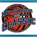 Mid-Winder Classic | 2009