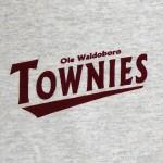 Ole Waldoboro Townie