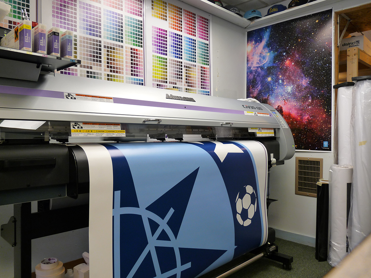 large format printing maine printing embroidery