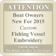 AttentionBoatOwners