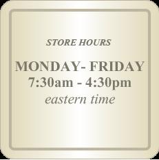 StoreHours