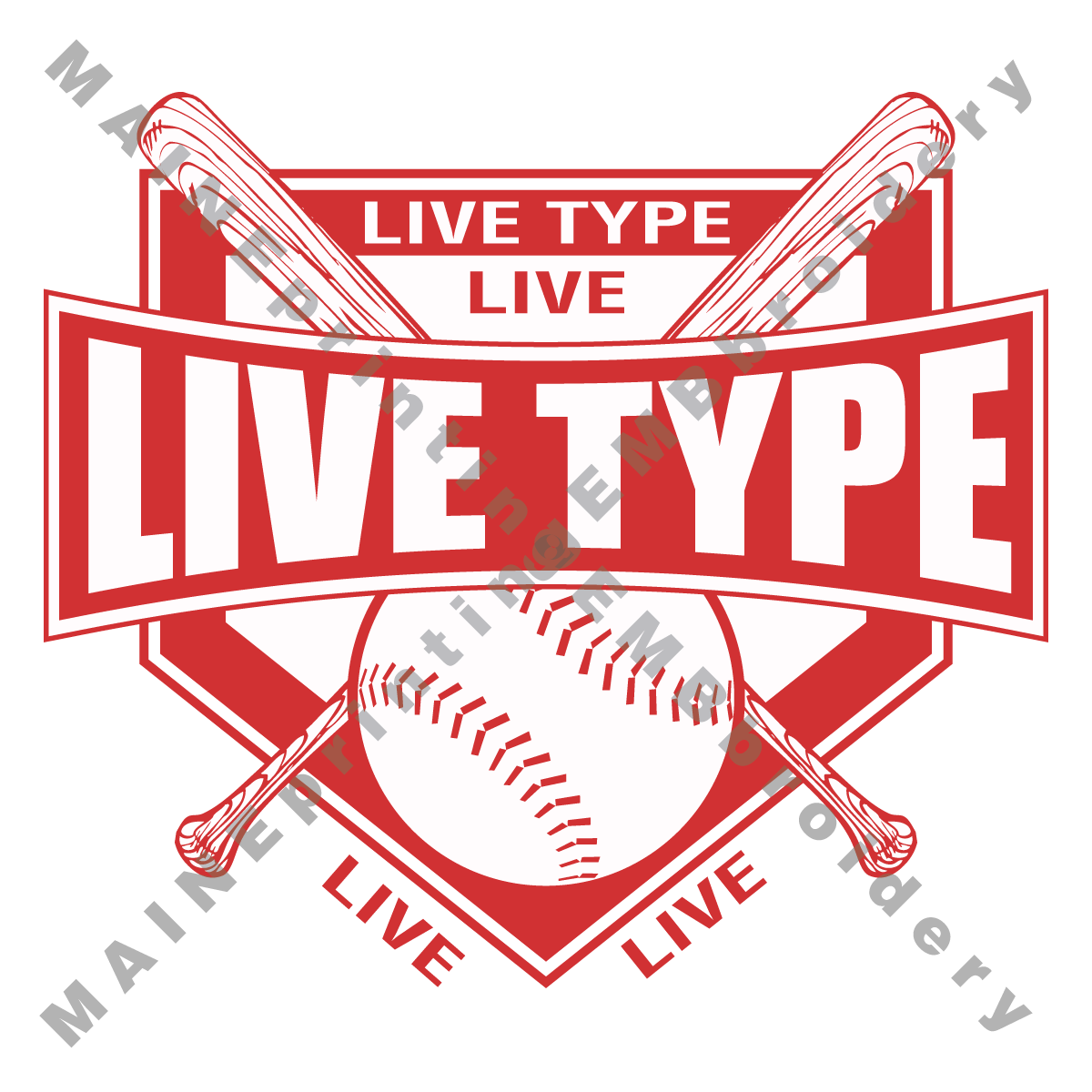 Baseball Shirt Design Ideas find this pin and more on graphic design t shirt designs baseball Baseball Shirt Design