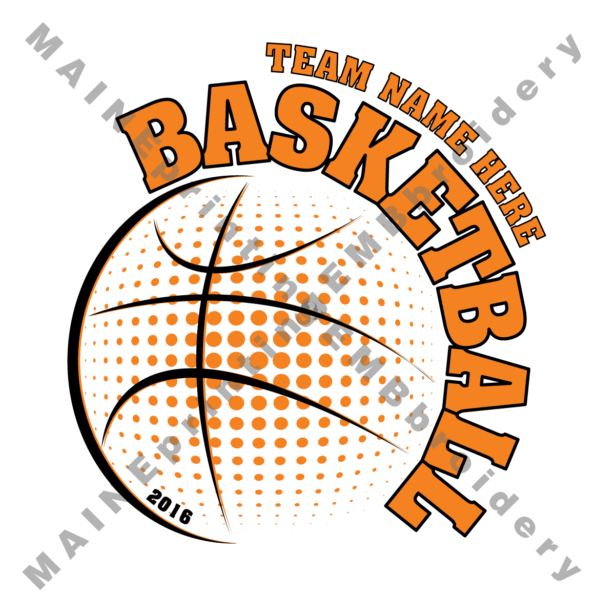 Basketball T Shirt Design Ideas basketball team t shirt bsk 1003 Basketball Shirt Design